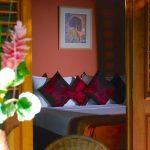 CC3 Jamaica Boutique Hotel