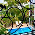 CD12 The Blue House Jamaica