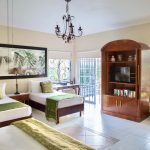 HB4 Jamaica Small Luxury Hotel