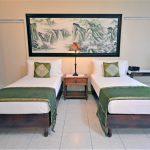 HB5 Ocho Rios Small Loxury Hotel