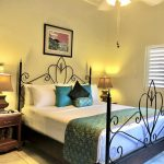 TS3 Jamaica Luxury B&B