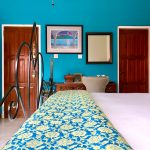 TS9 Jamaica Boutique Hotel