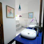 UR11 Jamaica Small Luxury Hotel