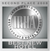 IRHA Award